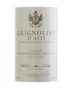 Grignolino-dAsti-Marchesi-Incisa-Rocchetta-etichetta