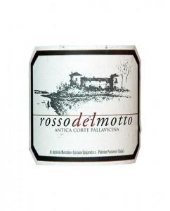 Rosso-del-Motto-Antica-Corte-Pallavicina-etichetta