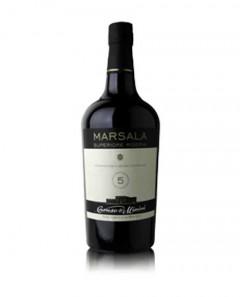 Marsala-Superiore-Caruso-Minini