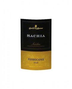 Sachia-Perricone-Caruso-Minini-etichetta