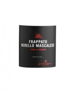 Terre-di-Giumara-Frappato-Nerello-Mascalese-Caruso-Minini-etichetta