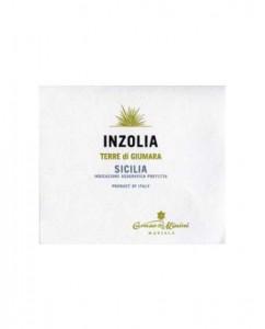 Terre-di-Giumara-Inzolia-Caruso-Minini-etichetta