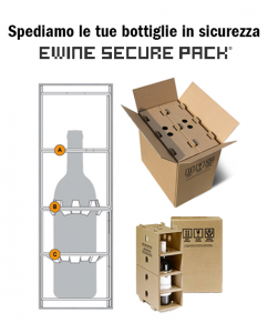 ewine-secure-pack-1