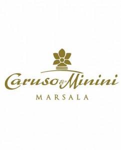 ilvinauta-caruso-e-minini-logo