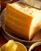 parmigiano-reggiano-24-mesi