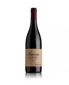 amarone-valpolicella-classico-zenato