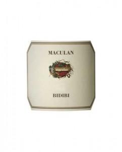 bidibi-breganze-maculan-etichetta