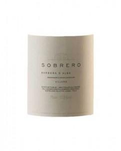 barbera-dalba-villero-sobrero-etichette