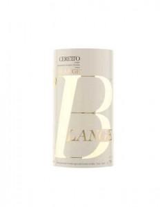 blange-langhe-arneis-ceretto-etichetta