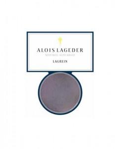 lagrein-alois-lageder-etichetta
