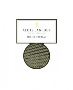 mu%cc%88ller-thurgau-alois-lageder-etichetta