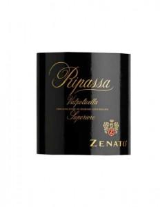 ripassa-valpolicella-superiore-zenato-etichetta
