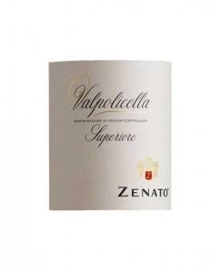 valpolicella-classico-superiore-zenato-etichetta