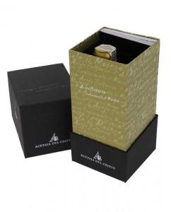 ilvinauta-aceto-balsamico-modena-diamante-nero-50-anni-piccola-pratica-confezione