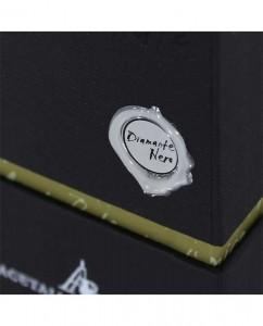 ilvinauta-aceto-balsamico-modena-diamante-nero-50-anni-piccola-pratica-confezione-cera
