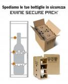 ilvinauta-ewine-secure-pack