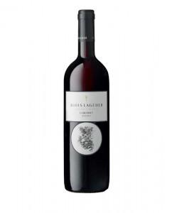 ilvinauta-lageder-cabernet-riserva