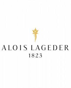 ilvinauta-alois-lageder-logo-1