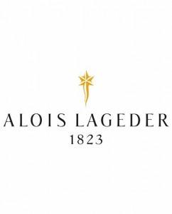 ilvinauta-alois-lageder-logo