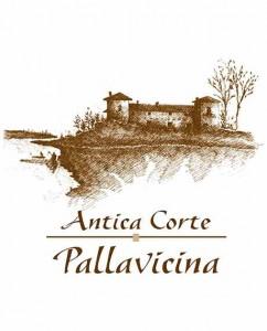ilvinauta-antica-corte-pallavicina-logo