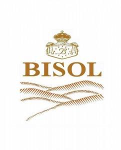 ilvinauta-bisol-logo-1