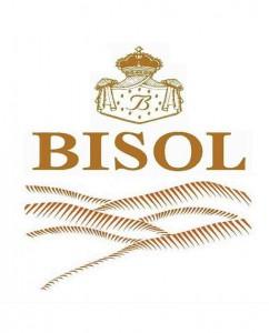 ilvinauta-bisol-logo
