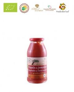ilvinauta-calemone-passata-pomodoro