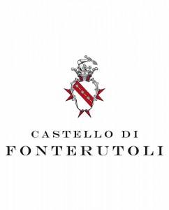 ilvinauta-castello-di-fonterutoli-logo