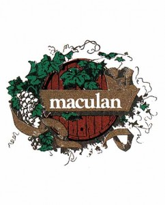 ilvinauta-maculan-logo-1