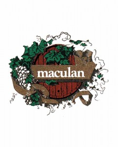ilvinauta-maculan-logo