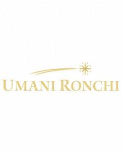 ilvinauta-umani-ronchi-logo