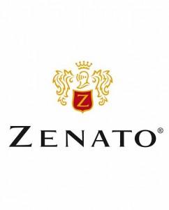 ilvinauta-zenato-logo