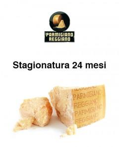 parmigiano-24-mesi