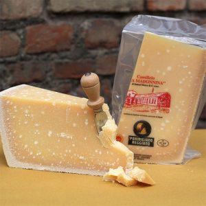 VIN-Parmigiano-reggiano-36mesi